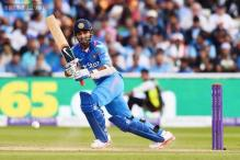As it happened: India vs England, 4th ODI
