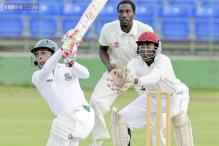 As it happened: West Indies vs Bangladesh 1st Test, Day 5