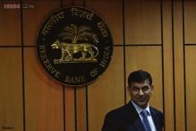 Raghuram Rajan bats for more freedom to state-run banks