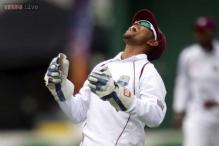West Indies skipper Denesh Ramdin wants better catching from team
