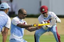 West Indies hunt series win in historic 500th Test