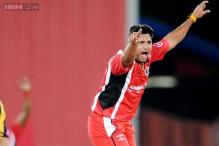 CLT20 ideal preparation before India tour, says Ravi Rampaul