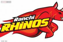 Hockey India League franchise Ranchi Rhinos quits