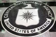 CIA tortured al-Qaeda suspects 'until the point of death': Report