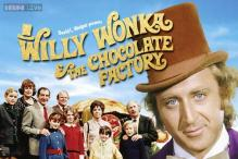Roald Dahl's 'Charlie and the Chocolate Factory' turns 50