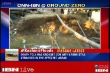 J&K ground report: Floods leave behind damage, devastation