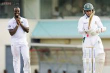 As it happened: West Indies vs Bangladesh, 2nd Test, Day 3