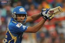 Rohit Sharma's absence felt by Mumbai Indians, says coach John Wright