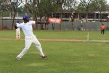 Rwanda cricket, growing a game of hope