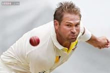 Australia pacer Ryan Harris eyes India series for comeback from injury