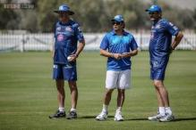 Mumbai Indians to name captain for CLT20 soon: John Wright