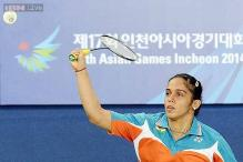 Asiad Day 6 Analysis: Saina advances, Archers set for at least silver