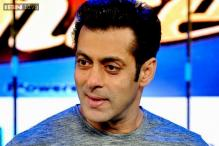Salman Khan: I love Marathi cinema; would love to do a lead role in a Marathi film