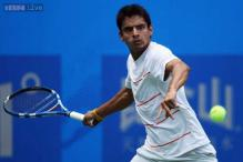 Asian Games: Sanam Singh-Saketh Myneni in men's doubles tennis final