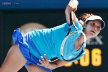 Sania Mirza wants AITA to take decision on her participation in Asian Games