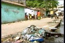 HC restores plea over poor sanitation facility in Delhi