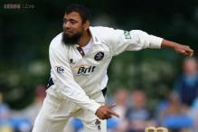 I'm ready to help Saeed Ajmal, says Saqlain Mustaq