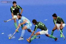 Asian Games Hockey: India need Pargat's ferocity and Dhanraj-like passion