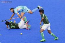Asian Games Hockey: What's wrong, India!