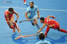 Asian Games Hockey: Semis booked, India need to step up their game