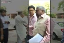 After 2G case, Prashant Bhushan files another plea against CBI director Ranjit Sinha in coal scam