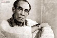 SD Burman wrote 'Yeh dil na hota bechara' after watching 'Bridge on the River Kwai': New book shares rare details from the musician's life