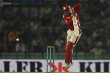 In pics: Kings XI Punjab vs Cape Cobras, CLT20 Match 17