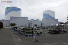 Japanese regulator approves restart of Sendai nuclear reactor after Fukushima incident