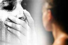 Shiv Sena leader arrested on rape charges after victim delivers premature baby