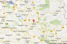 22 killed, 14 injured in Himachal Pradesh bus accident
