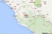 Sierra Leone to have lockdown amid Ebola crisis