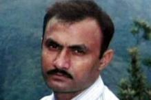 Mumbai: Former police officer refused bail in Sohrabuddin case