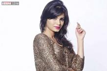 Bigg Boss 8: 'The Xpose' actress Sonali Raut is the first contestant to get eliminated this season