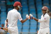 WI vs Ban, 2nd Test, Day 1: as it happened