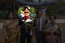 Sukna land scam: Armed forces tribunal sets aside Lt Gen PK Rath's conviction