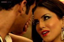 Indian films high on pervasive stereotyping and sexualisation of women: UN report