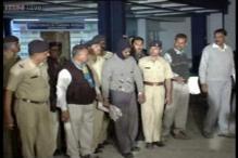 Noida's Nithari killings: SC extends stay on Koli's execution till October 29
