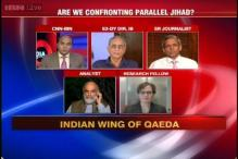 Al-Qaeda threat against India: Are we in danger of confronting a parallel jihad?