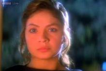 'Tamanna' would be a commercial success today, would have got the right audience: Pooja Bhatt