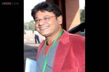 Unfortunate that police found no case against Tapas Pal despite proof: Calcutta HC