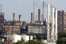 Tata Steel ferro chrome plant to start by March 2015