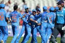 In pics: England vs India, 4th ODI at Birmingham