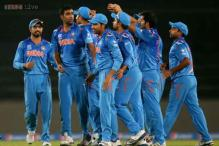 Team India hails Ravi Shastri's role as Director