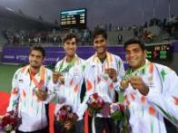 In pics: Meet India's medal winners from Asian Games 2014