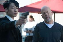 Hollywood Friday: Will Bruce Willis' 'The Prince' meet viewers' expectations?