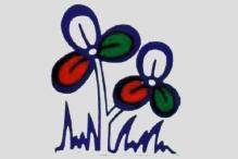 TMC captures Haldibari civic board