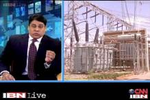 TWTW: Mumbaikars speak about power crisis in the city