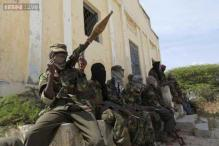 US assessing results of military action against al-Shabaab