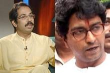 Amid political chaos in Maharashtra, Uddhav calls up estranged cousin Raj