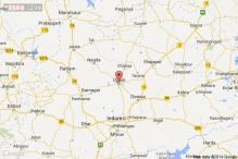 Ujjain: 13 VHP, Bajrang Dal activists arrested for attacking Vikram University V-C